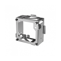 AXIS TI8202 RECESSED MOUNT...