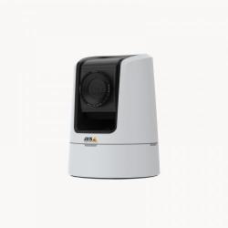 AXIS V5938 50 Hz (02022-002)