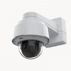 AXIS Q6078-E 50HZ (02147-002)