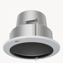 AXIS TQ6201-E RECESSED...
